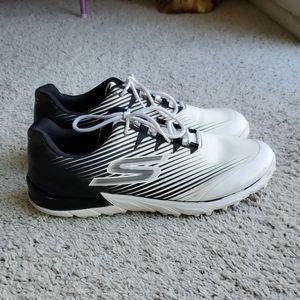 Skechers Golf Shoes Bionic 2 Size 11